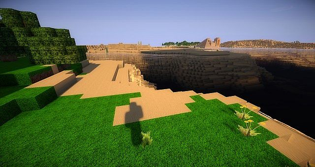 http://minecraft-forum.net/wp-content/uploads/2013/05/ff7fc__Intermacgod-realistic-texture-pack-6.jpg