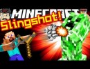 [1.5.2] Slingshot Mod Download