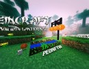 [1.5.2] Meincraft Mod Download