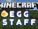 [1.5.2] Egg Staff Mod Download