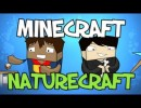[1.6.2] NatureCraft Mod Download