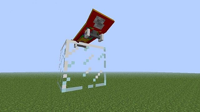 http://minecraft-forum.net/wp-content/uploads/2013/06/012e7__Skateboard-Mod-2.jpg