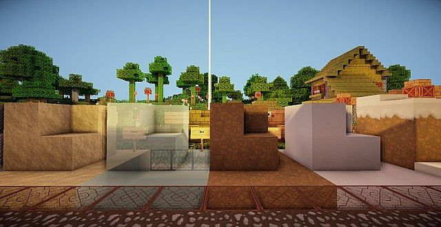 0132c  Adventure craft texture pack 9 [1.7.2/1.6.4] [64x] Adventure Craft Texture Pack Download