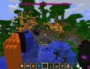 [1.5.2] ThrowCraft Mod Download