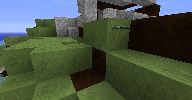http://minecraft-forum.net/wp-content/uploads/2013/06/0509c__Ellicraft-texture-pack-10.jpg