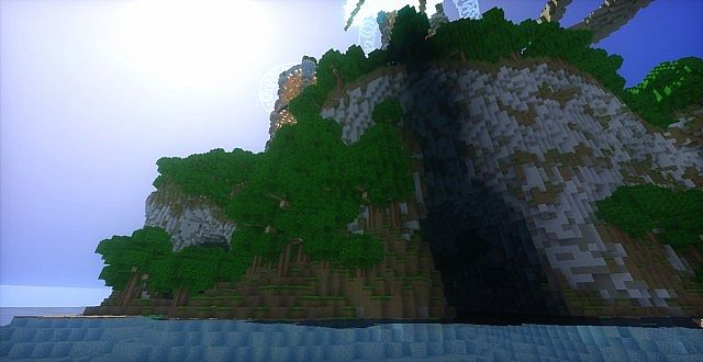 http://minecraft-forum.net/wp-content/uploads/2013/06/0627b__Elramir-Map-10.jpg
