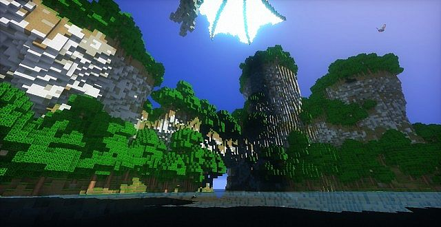 http://minecraft-forum.net/wp-content/uploads/2013/06/0627b__Elramir-Map-11.jpg
