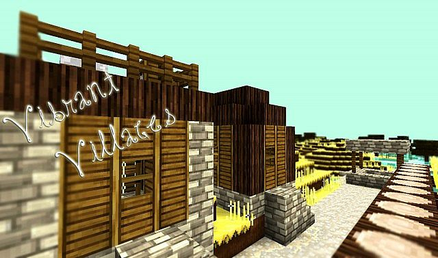 https://minecraft-forum.net/wp-content/uploads/2013/06/066f4__Heartlands-texture-pack-3.jpg