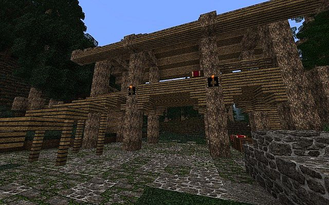 http://minecraft-forum.net/wp-content/uploads/2013/06/07034__Prog-rock-texture-pack-1.jpg