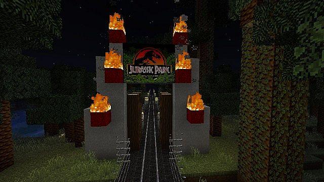 http://minecraft-forum.net/wp-content/uploads/2013/06/0951e__Jurassic-park-texture-pack.jpg