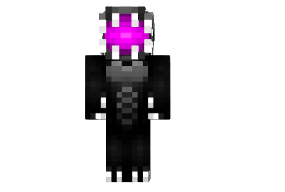 http://minecraft-forum.net/wp-content/uploads/2013/06/0a822__Please-dont-vote-for-this-skin.png