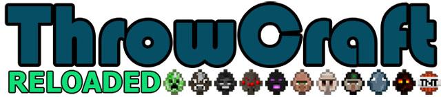 https://minecraft-forum.net/wp-content/uploads/2013/06/0b086__ThrowCraft-Mod.jpg