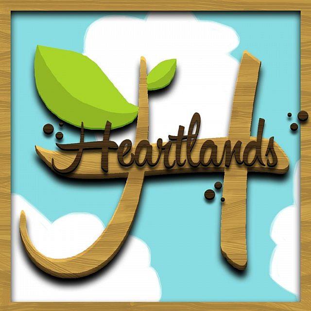 https://minecraft-forum.net/wp-content/uploads/2013/06/0b0e7__Heartlands-texture-pack.jpg