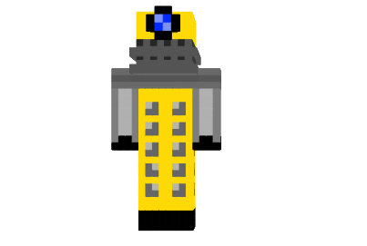 http://minecraft-forum.net/wp-content/uploads/2013/06/0e72f__Yellow-dalek-skin.png