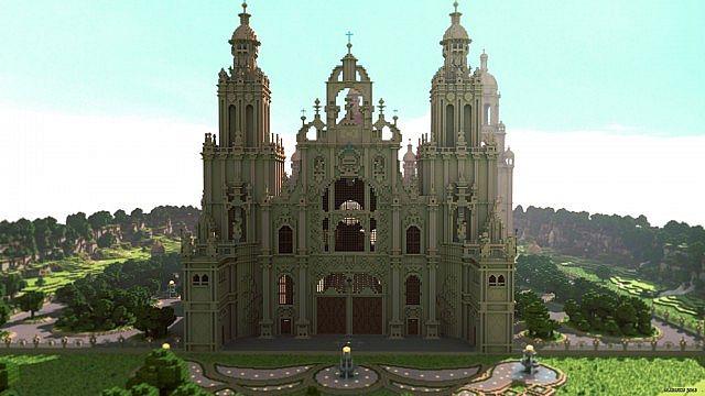 http://minecraft-forum.net/wp-content/uploads/2013/06/10406__Santiago-de-Compostella-Map-3.jpg