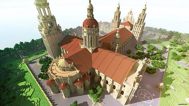 http://minecraft-forum.net/wp-content/uploads/2013/06/10406__Santiago-de-Compostella-Map-4.jpg