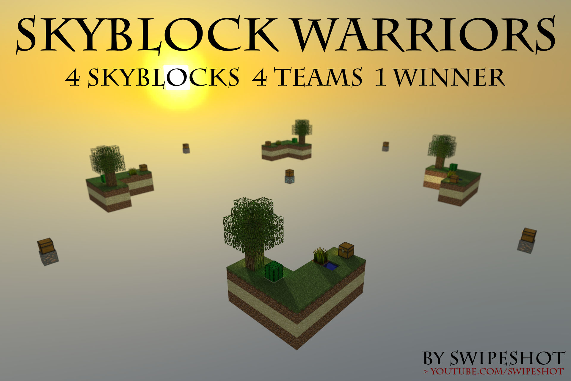 http://minecraft-forum.net/wp-content/uploads/2013/06/108af__Skyblock-Warriors-Map-1.jpg