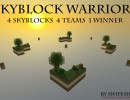 SkyBlock Warriors Map Download