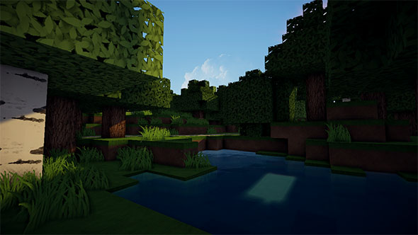 http://minecraft-forum.net/wp-content/uploads/2013/06/114ef__RudoPlays-Shaders-Mod-1.jpg