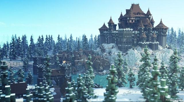 http://minecraft-forum.net/wp-content/uploads/2013/06/14224__Westeroscraft-texture-pack-2.jpg