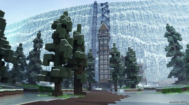 http://minecraft-forum.net/wp-content/uploads/2013/06/14224__Westeroscraft-texture-pack-3.jpg