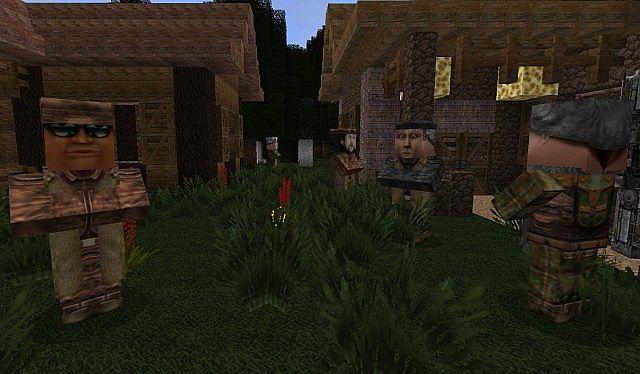 http://minecraft-forum.net/wp-content/uploads/2013/06/169da__Carnivores-texture-pack-5.jpg
