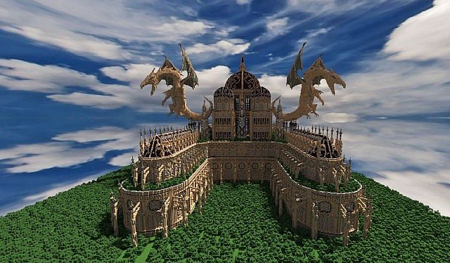 http://minecraft-forum.net/wp-content/uploads/2013/06/16a58__Toraxus-Map-1.jpg