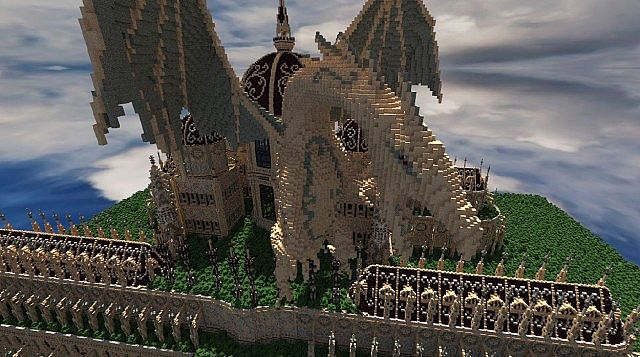 http://minecraft-forum.net/wp-content/uploads/2013/06/16a58__Toraxus-Map-2.jpg