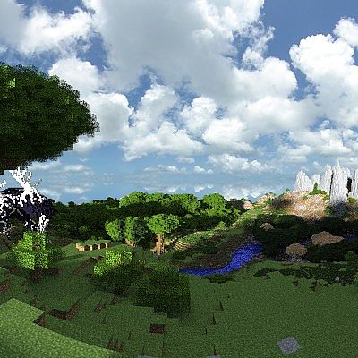 http://minecraft-forum.net/wp-content/uploads/2013/06/18772__The-panorama-texture-pack-1.jpg