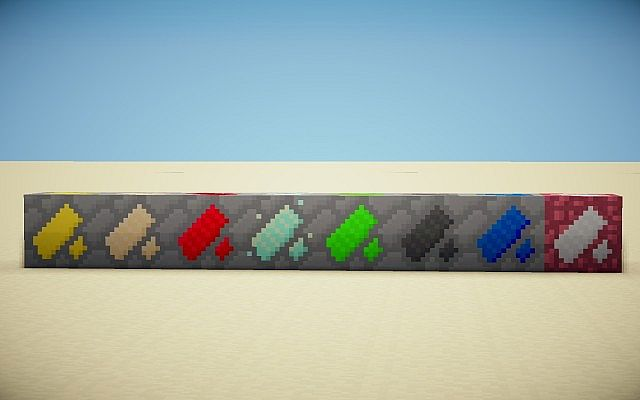http://minecraft-forum.net/wp-content/uploads/2013/06/1967a__Adorable-texture-pack-5.jpg