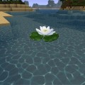 [1.5.2/1.5.1] [64x] RPG Realism Texture Pack Download