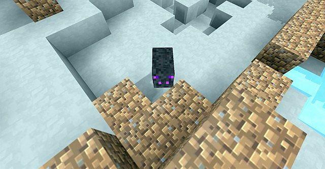 http://minecraft-forum.net/wp-content/uploads/2013/06/1b050__Ellicraft-texture-pack-4.jpg