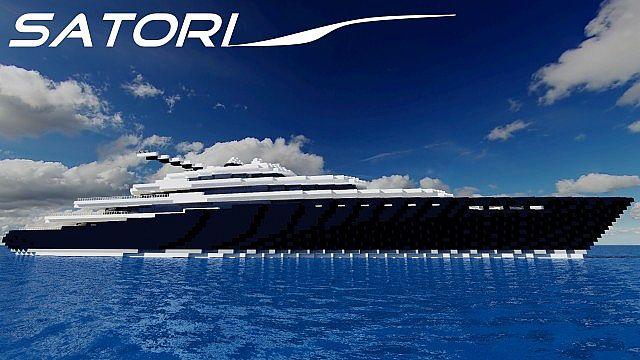 http://minecraft-forum.net/wp-content/uploads/2013/06/1caef__Satori-yacht-texture-pack.jpg