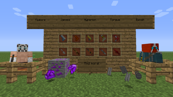 http://minecraft-forum.net/wp-content/uploads/2013/06/1ccef__The-Borderlands-Weapon-Mod-1.png