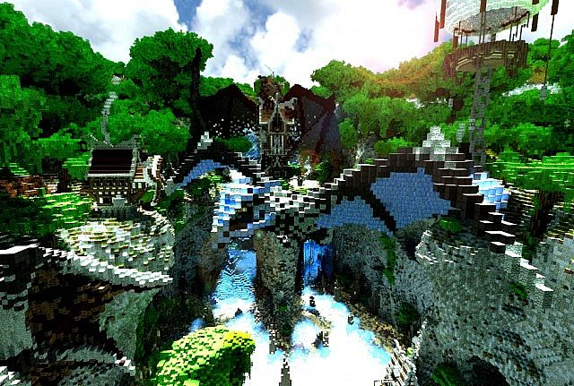 http://minecraft-forum.net/wp-content/uploads/2013/06/1d955__Terragon-Valley-Map-14.jpg