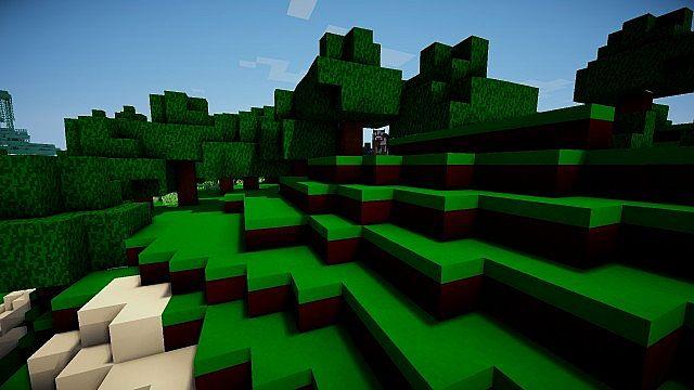 http://minecraft-forum.net/wp-content/uploads/2013/06/1ffc6__Calmhd-texture-pack.jpg