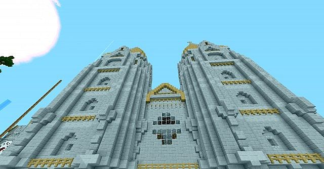 http://minecraft-forum.net/wp-content/uploads/2013/06/20a61__Ellicraft-texture-pack-9.jpg