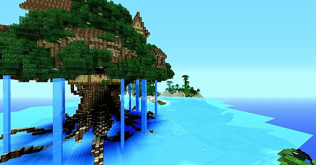 http://minecraft-forum.net/wp-content/uploads/2013/06/225b0__Ellicraft-texture-pack.jpg
