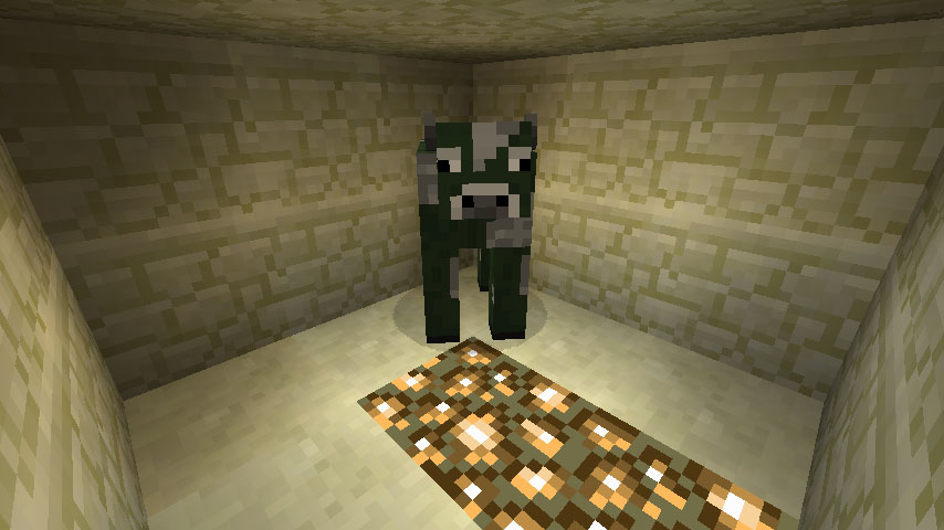 http://minecraft-forum.net/wp-content/uploads/2013/06/22ab2__Cow-Revolution-Mod-5.jpg
