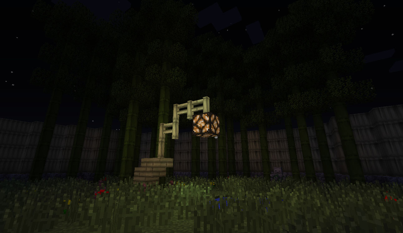 http://minecraft-forum.net/wp-content/uploads/2013/06/23fad__GrowthCraft-Bamboo-Mod-1.jpg