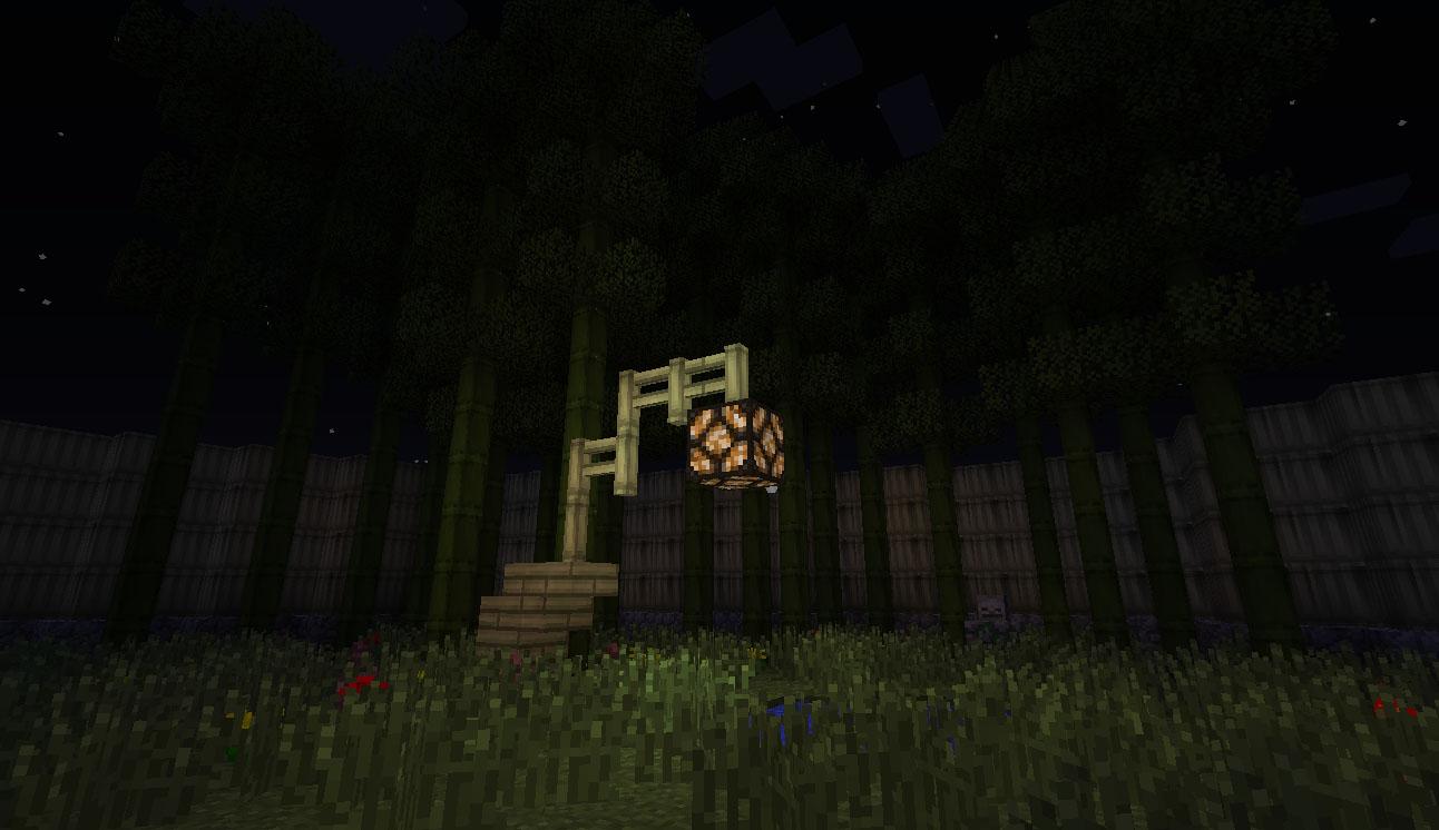 https://minecraft-forum.net/wp-content/uploads/2013/06/23fad__GrowthCraft-Bamboo-Mod-1.jpg