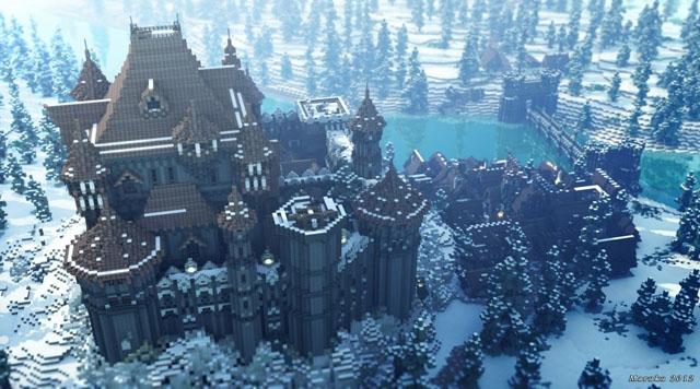 http://minecraft-forum.net/wp-content/uploads/2013/06/2449d__Westeroscraft-texture-pack-1.jpg