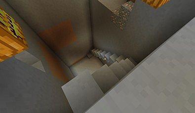 http://minecraft-forum.net/wp-content/uploads/2013/06/2494e__8-BIT-texture-pack-2.jpg