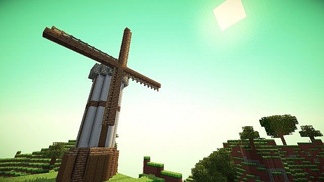 http://minecraft-forum.net/wp-content/uploads/2013/06/25081__Spring-breeze-texture-pack-4.jpg