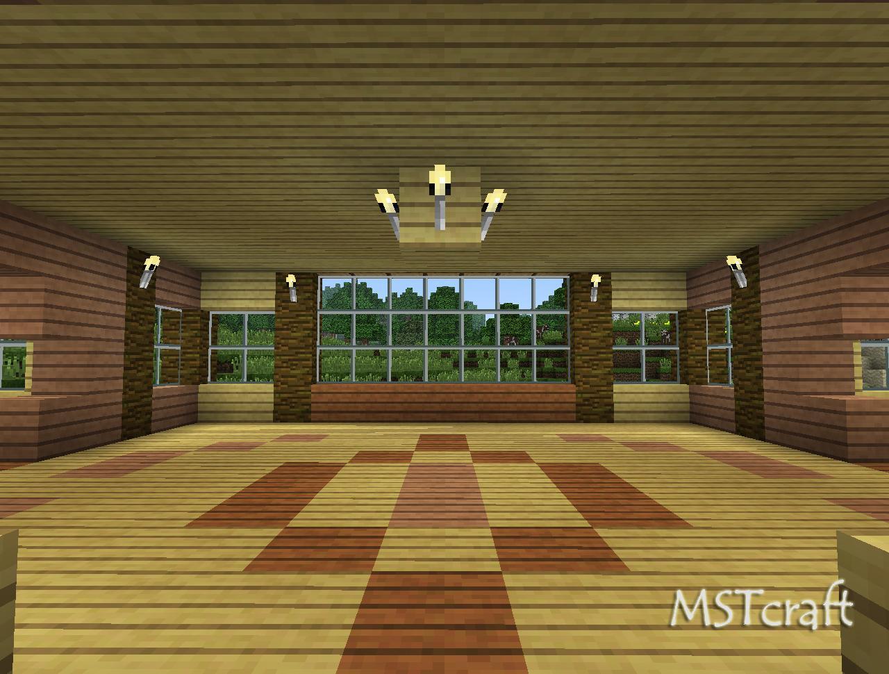 http://minecraft-forum.net/wp-content/uploads/2013/06/25f73__MSTCraft-texture-pack-3.jpg