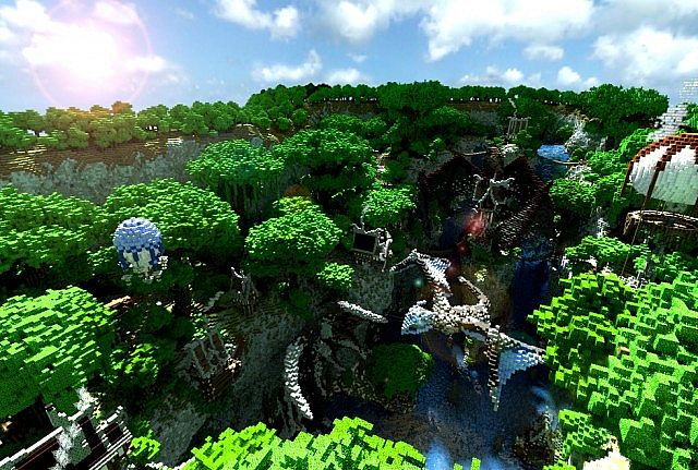 http://minecraft-forum.net/wp-content/uploads/2013/06/2742a__Terragon-Valley-Map-1.jpg