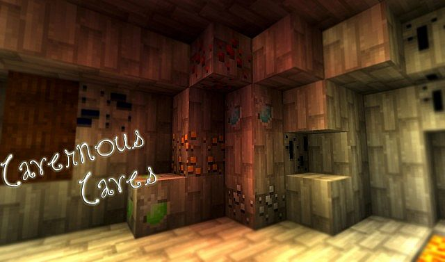 http://minecraft-forum.net/wp-content/uploads/2013/06/27913__Heartlands-texture-pack-2.jpg