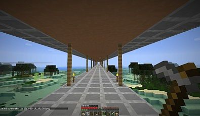 279b8  8 BIT texture pack 1 [1.5.2/1.5.1] [16x] 8 BIT Faster Than Sound Texture Pack Download