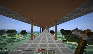 http://minecraft-forum.net/wp-content/uploads/2013/06/279b8__8-BIT-texture-pack-1.jpg