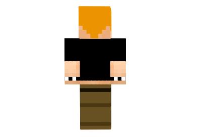 http://minecraft-forum.net/wp-content/uploads/2013/06/2948d__Kyo-sohma-skin-1.png